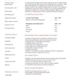 receptionist resume receptionist office manager duties resume by amrik singh