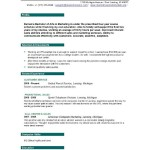 resume objective examples for students Sample Resume Objectives for College Students