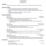 resume objective sample resume scott stephens