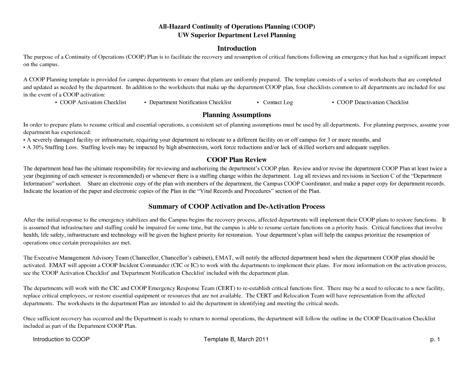 resume objective statement engineering - Common Resume Objectives