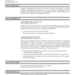 resume sample for retail sales associate retail sales associate resume example retail sales associate resume - Clothing Sales Resume