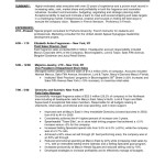sales associate resume templates sales associate resume robin L. Cohen