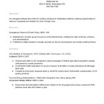 sales associate resume with no experience Good Sales Associate Resume Sample with No Experience