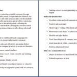 sales job descriptions sales associate job description summary