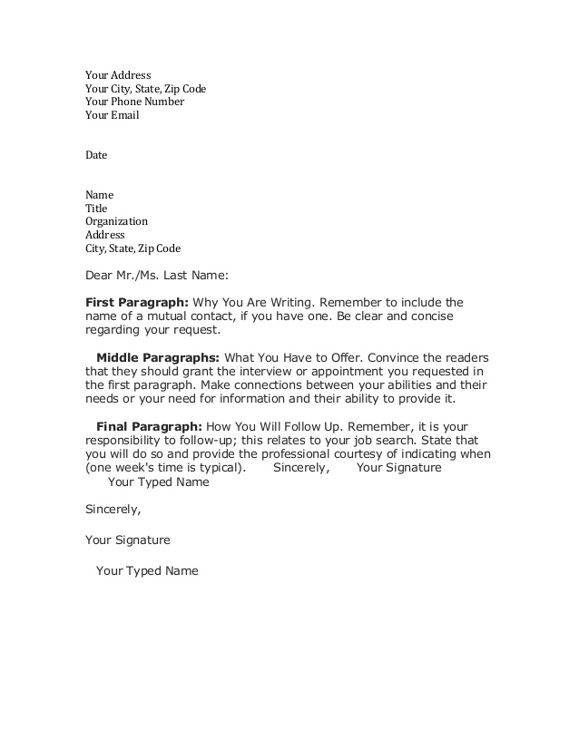 Sample Resignation Letter Resignation Letter Examples New Job