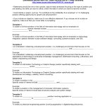 sample resume objective statements resume objectives example general
