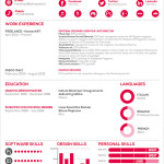 simple best resume example best resume download by luca polizzotto