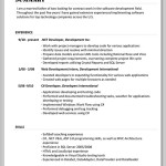 skills to put on a resume skills to put on a resume for warehouse by john smith
