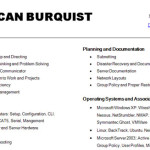 skills to put on resume skills to put on a resume for retail