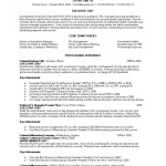 sous chef resume job description Chef Resume Examples christopher ...