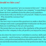 teacher interview questions high school high school teacher interview questions