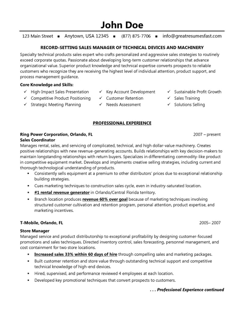 john doe resume Simple software for better interview skills what do you think of john doe's new resume are there techniques that you can use to make your own resume more.