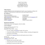 ups package handler resume benefits ups scs jobs top resume cv