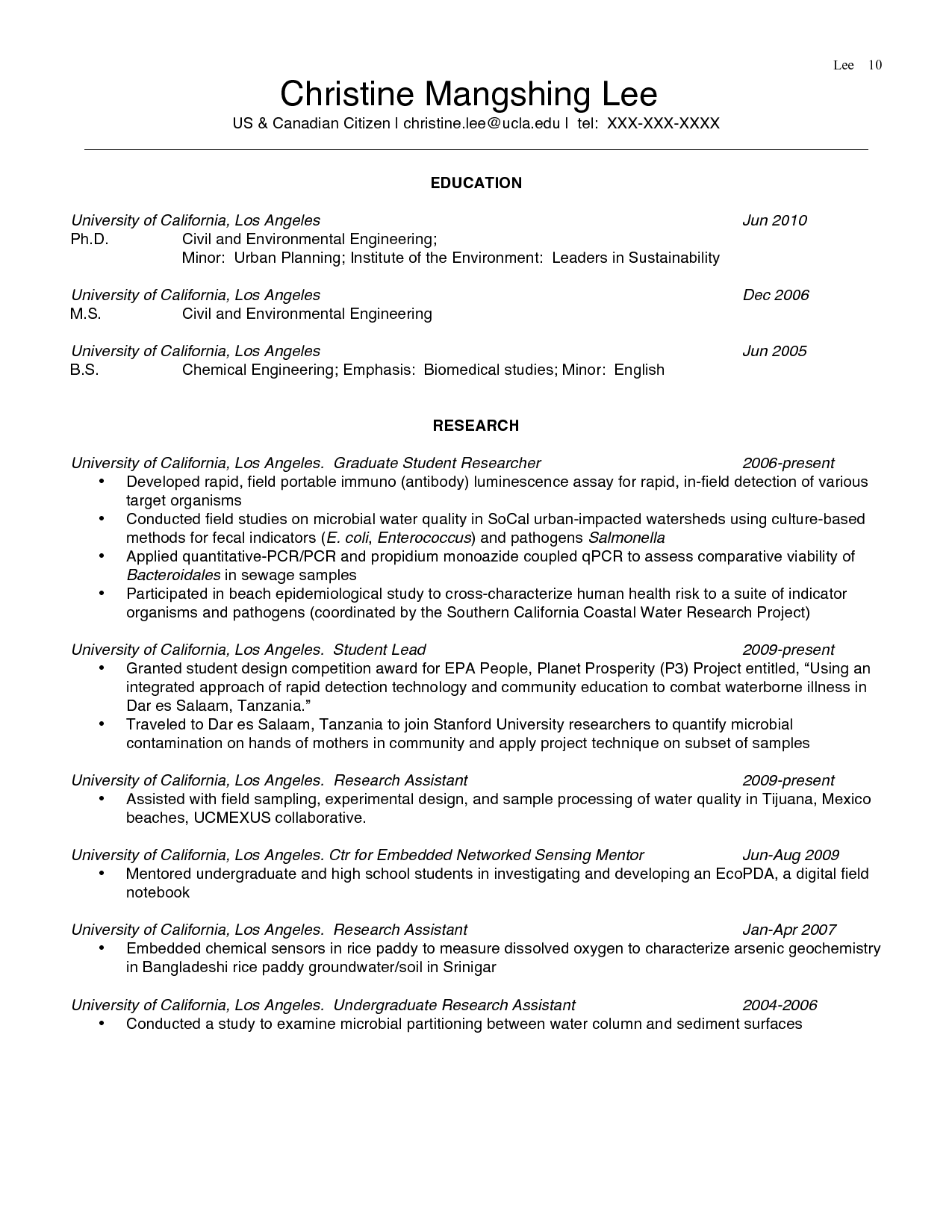 Five paragraph essay requirements for fifth grade real estate click here to download this licensed realtor resume template http www resumetemplates com real estate resume yelopaper Gallery