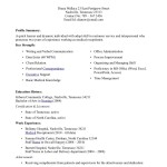 best resume objective receptionist medical receptionist resume description - Medical Receptionist Resume