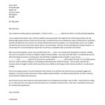 Example Teaching Cover Letter Elementary Teacher Cover Letter
