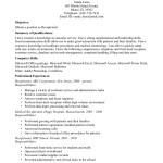 front desk receptionist job resume for medical office resume and medical receptionist objective examples - Sample Medical Receptionist Resume