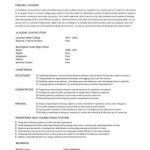 medical receptionist resume medical office receptionist job