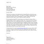 Administrative Assistant Cover Letter Cover Letter for Office Assistant
