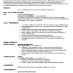 Dental Assistant Duties for Resume dentist assitnat sample