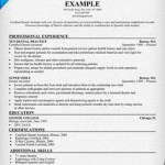 Dental Assistant Jobs Certified Dental Assistant Resume Example