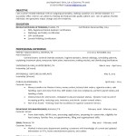 Dental Assistant Resume Examples Entry Level tori terral dental assistant resume