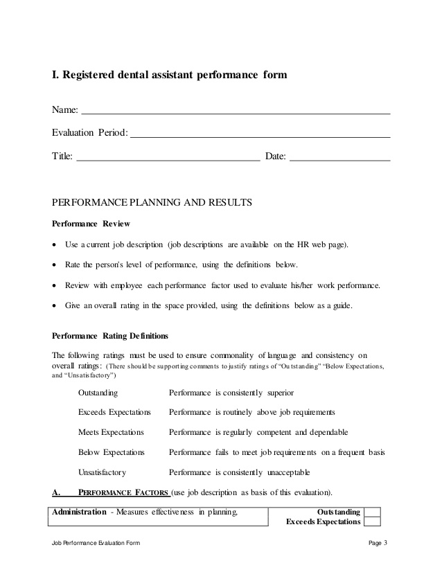 Samplebusinessresume.Com - Page 19 Of 37 - Business Resume
