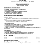Features Information And Sample Resumes For Bartenderas Job Profile cocktail waitress resume sample