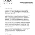 good reference letter for teachers letter of recommendation for student teacher