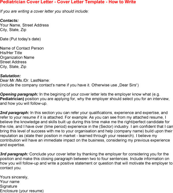 how to write a cover letter for accounting job - job application cover letter writing