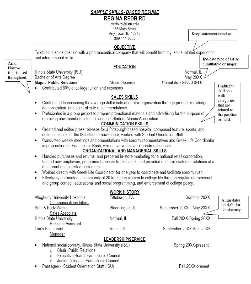Technical Skills Resume Example: Nice Dental Assistant Job Description