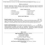 dental assistant resume examples orthodontic dental assistant resume sample dental assistant resume