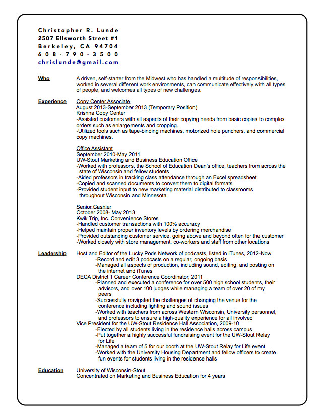 Back To Post Personal Care Aide Resume Sample. Nurses Aide Resume