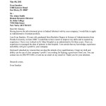 for administrative assistants office letter administrative assistant cover letter example administrative assistant