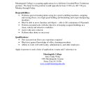 office cleaning jobs at night Resume Sample For Office Cleaner Latest