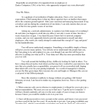 ree Download Best Letter Of Resignation 2015 Builder