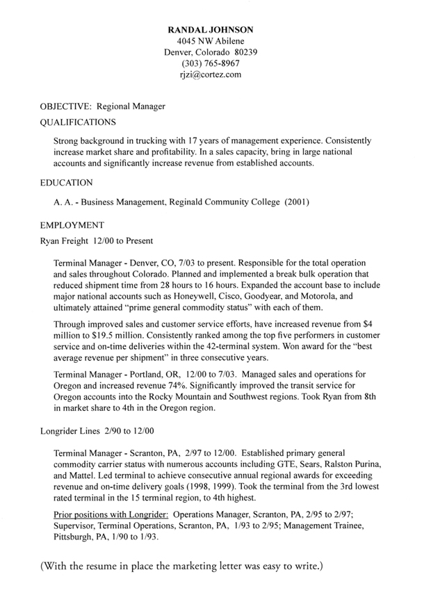 warehouse order picker resume picker and order cover resume letter - Resume Order
