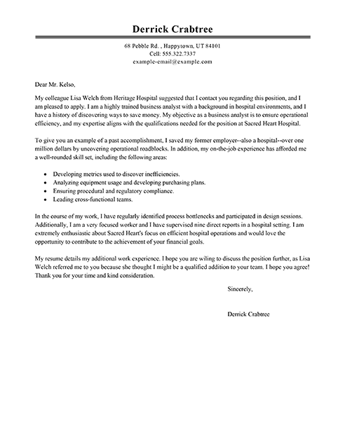 Cover Letter For Resumes Examples   Cover Letter Examples      Funny Cover Letters How To Write Cover Letter Format Examples Download Free  Documents in Word