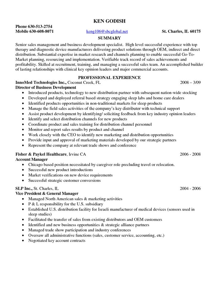 Entry Level Pharmaceutical Sales Jobs - Samplebusinessresume.Com