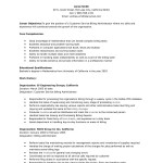 a good example of a customer service resume Customer Service Billing Administrator Resume