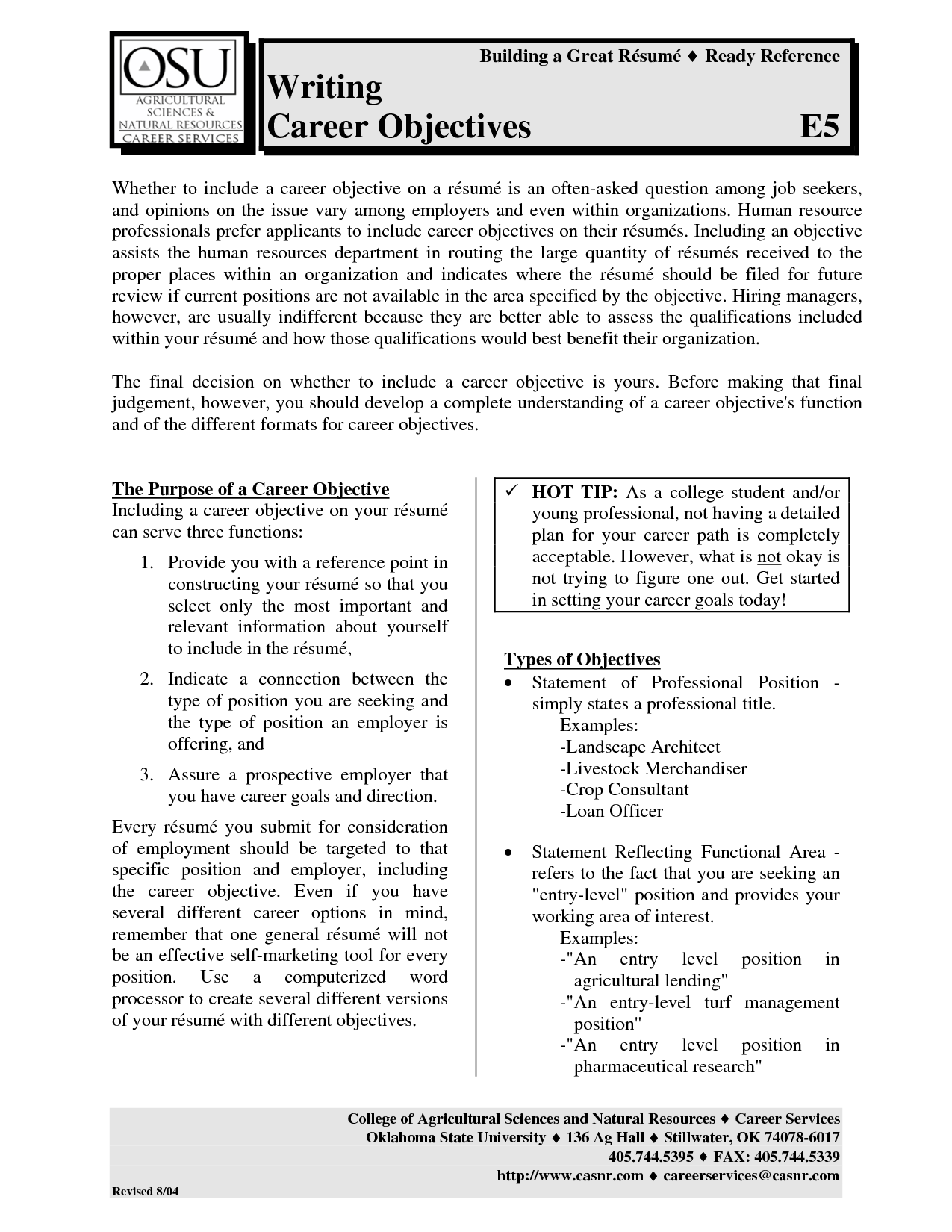sales representative skills resume sample resume sales