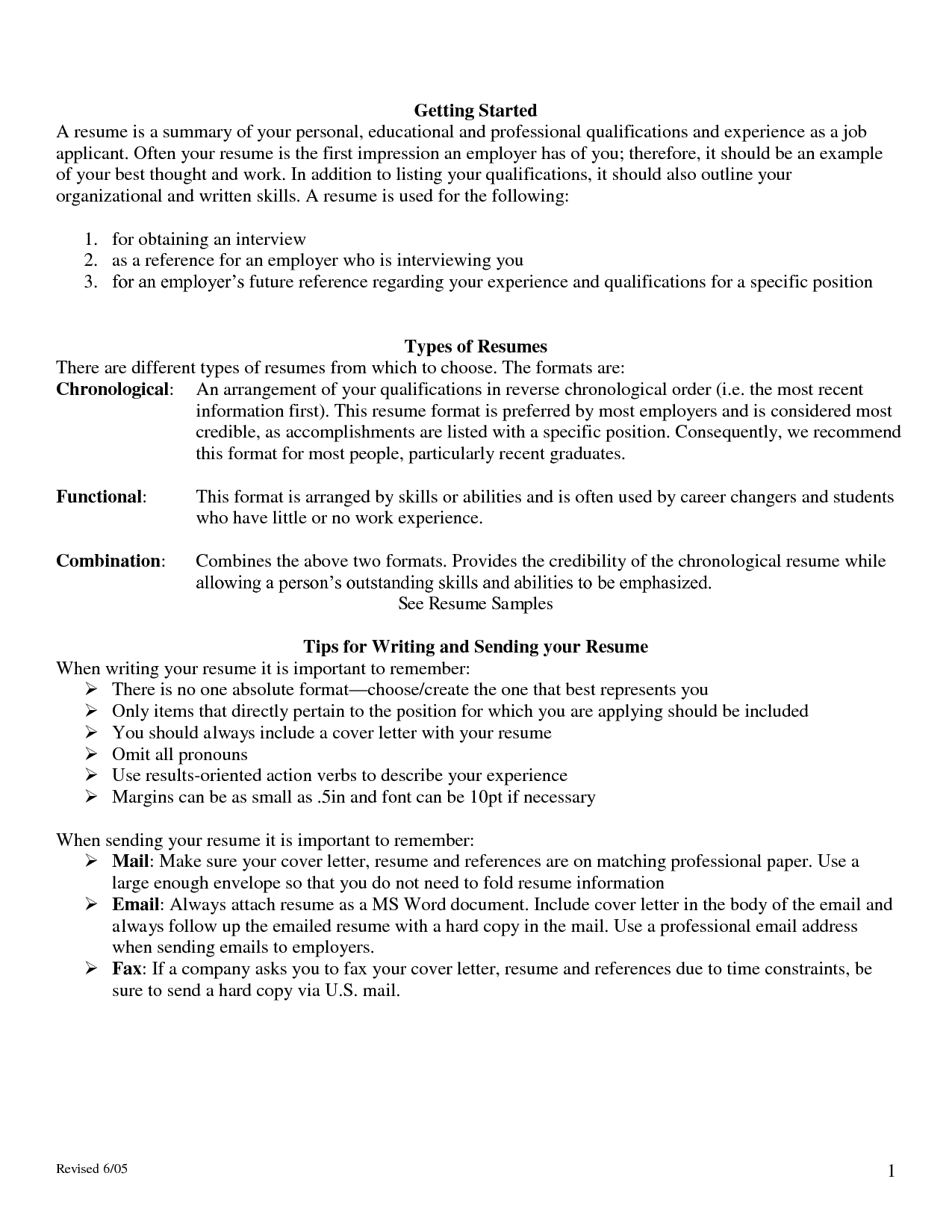 pharmaceutical sales resume sample entry level types of resumes