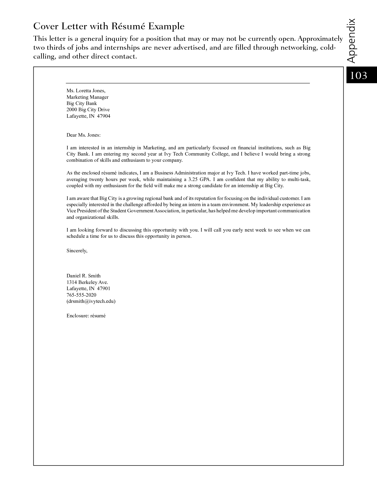 cover letter samples for medical billing specialist cover letter