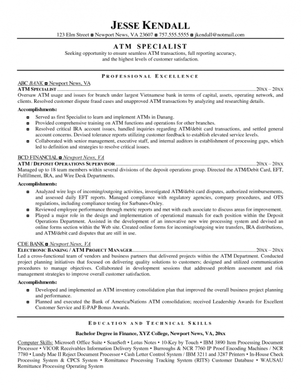 Sample Insurance Manager Resume  Auto Finance Manager Resume