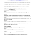 medical assistant job resume sample objective statements. Resume Example. Resume CV Cover Letter