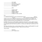 Stock Broker Cover Letter Template Sample
