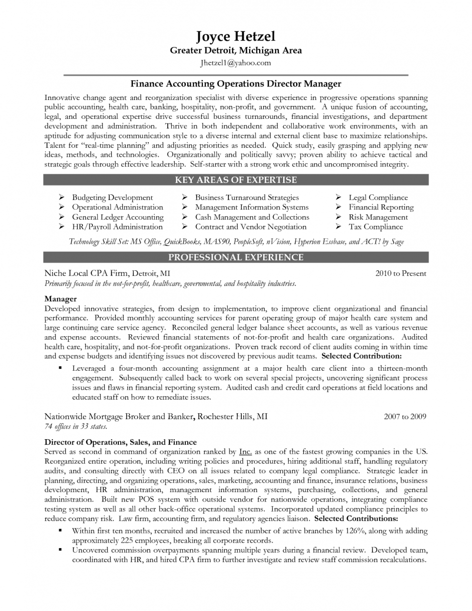 100 mortgage broker resume exle about custom