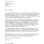 engineering internship cover letter sample pertaining to graduate ...