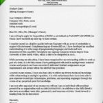 entry level software engineer intern cover letter example