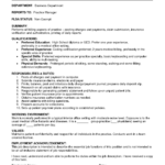 job description medical biller monroe country medical society job description
